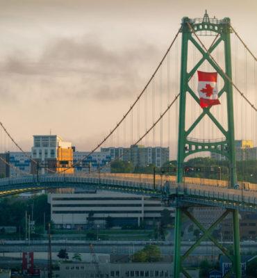 Nova Scotia Targets Social Workers In New Labour Market Priorities Draw