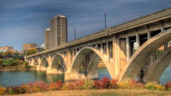 Saskatchewan Makes Hundreds More Occupations Eligible For Popular Immigration Streams