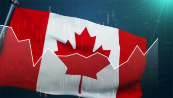 Canada's Global Talent Policies To Yield Economic Benefits For Decades To Come