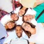 International Student Numbers See Sharp Rise At Atlantic Canada Universities