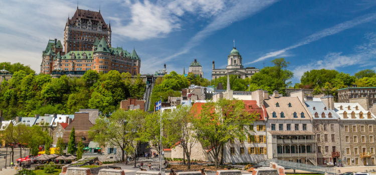 Quebec Announces Significant Changes to Quebec Experience Program