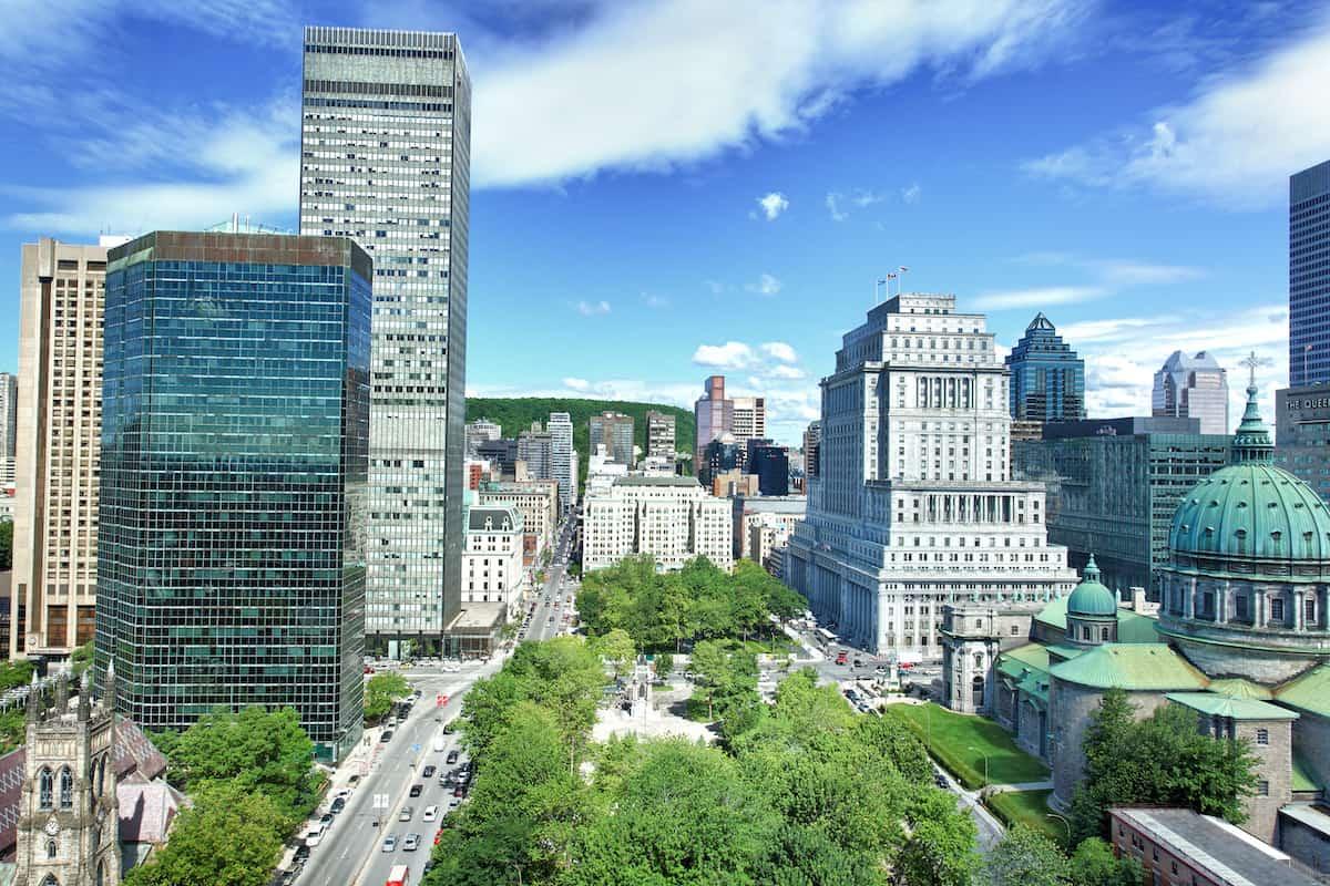 Quebec Investor Reform Set To Change Landscape of Canada Business Immigration