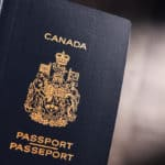 Which of Trudeau's Immigration and Citizenship Proposals Are Likely to Happen?