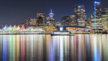 British Columbia Conducts New Entrepreneur Immigration Regional Pilot Draw