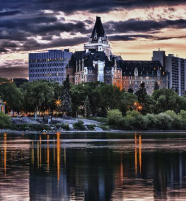 Saskatchewan Delays Entrepreneur Draw To Allow For Program Criteria Changes