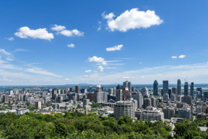Quebec Manufacturing Industry Facing Chronic Shortage Of Nearly 20,000 Jobs