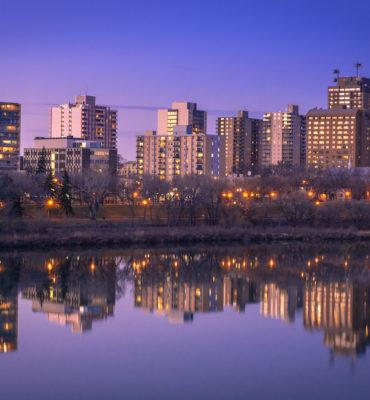 Saskatchewan Launches New International Graduate Entrepreneur Stream