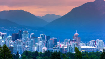 British Columbia Introduces New Entrepreneur Immigration Language Requirement