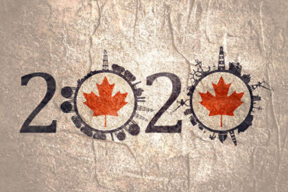 A Look Ahead: Canada Immigration In 2020