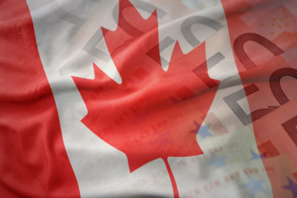 Canada Increases Settlement Funds For 2020 Express Entry Immigrants
