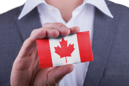 Need A Job In Canada? Consider A Provincial Immigration Program (PNP)