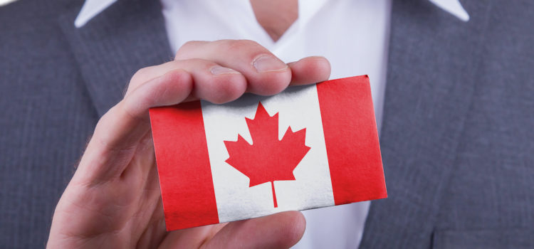 Need A Job In Canada? Consider A Provincial Immigration Program (PNP)
