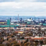 Ontario Immigration Employer Job Offer Category To Target Manufacturing Labour Shortage