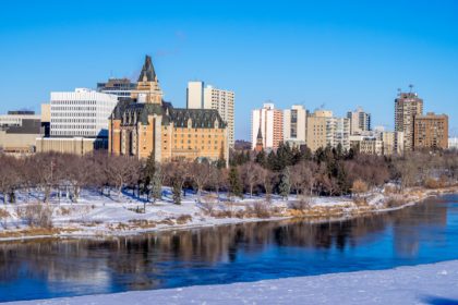 Saskatchewan Invites 308 Express Entry, Occupations In Demand Candidates