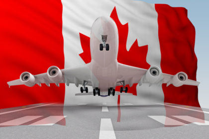 Canada's March 2020 Immigration Levels Plan To Feature More Than A Million Newcomers In 3 Years