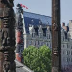 Canada Plans To Change Citizenship Oath To Reference Indigenous People
