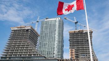 Canada Pilot Project Allows Online LMIA Applications