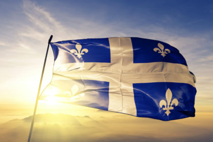 What To Expect From Quebec's Arrima Expression Of Interest System During 2020