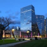 Saskatchewan Invites 646 Candidates In New Provincial Draw