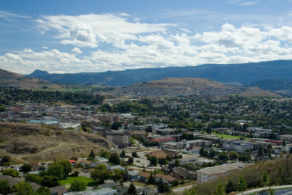 Vernon, British Columbia Launches Application Process For Rural And Northern Immigration Pilot
