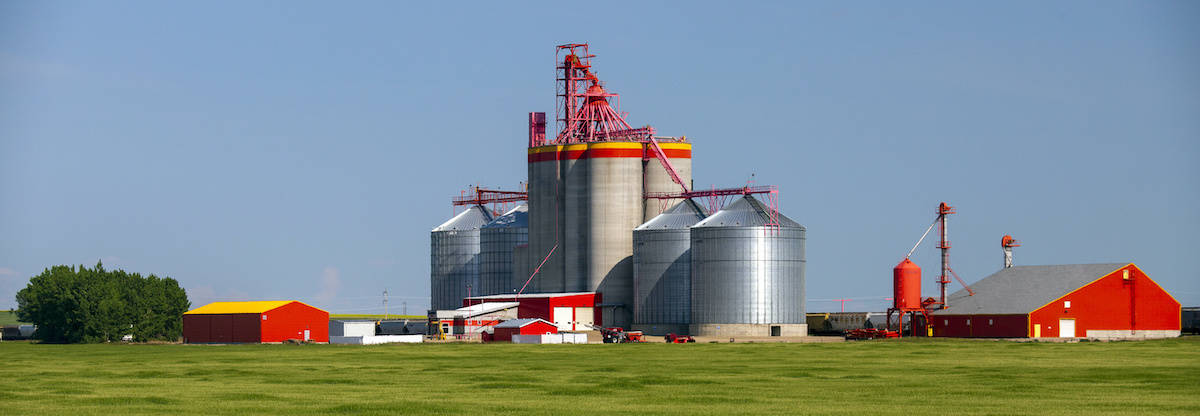Agri-Food Immigration Pilot