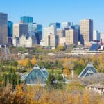 Alberta To Launch Two New Immigration Streams For Startups and Entrepreneurs