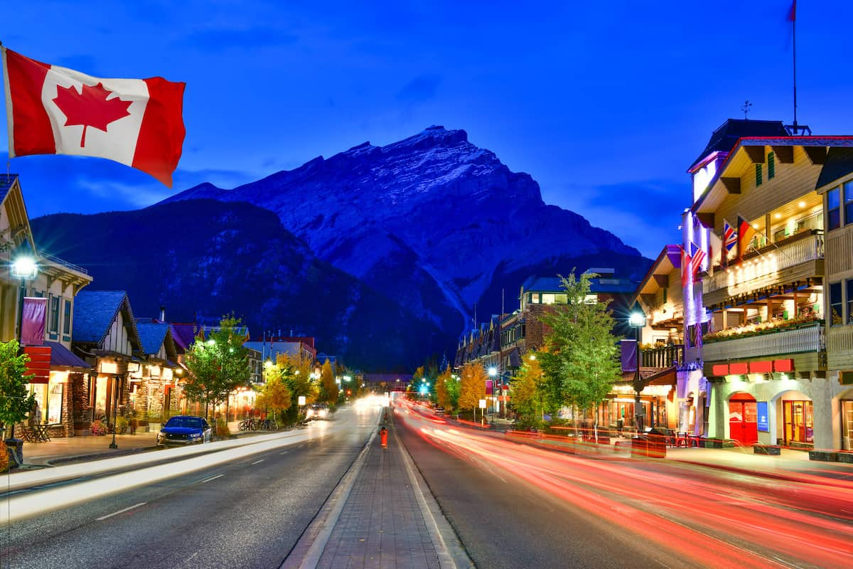 Alberta Invites 150 Express Entry Candidates With Minimum CRS ...