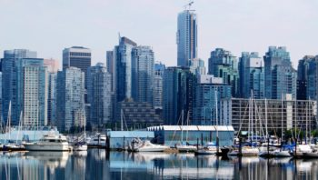 British Columbia Conducts New Immigration Draw With Coronavirus-Specific Conditions