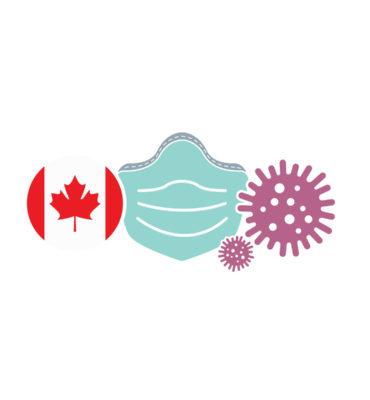 Coronavirus: Canada Delays Opening of Agri-Food Immigration Pilot
