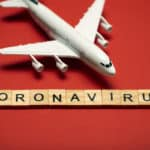 Coronavirus: TFWs, Certain International Students And Approved PRs Can Now Travel To Canada