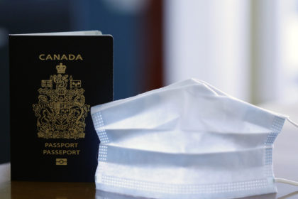 Canada Immigration Set to Surge in 2021 as Vaccines Expected to Build Herd Immunity to COVID-19