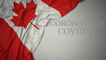 Coronavirus: How Canada's Provincial Immigration Programs Are Reacting