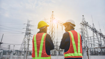 Electrical Engineers Have Multiple Pathways For Canada Immigration
