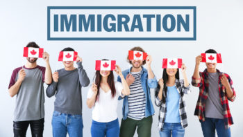 Canada Study Permit Holders Rise Sharply, With Many Transitioning To Permanent Residence