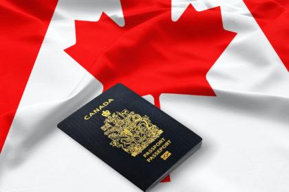 Canada Delays Opening Of Parents and Grandparents Program, Blaming Coronavirus