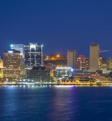 Nova Scotia Immigration Issues 30 Invitations Through Two Entrepreneur Streams