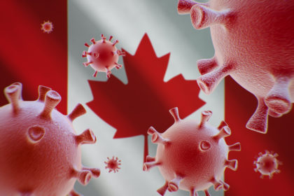 COVID-19: Special Measures For Canada's Temporary Foreign Worker Program