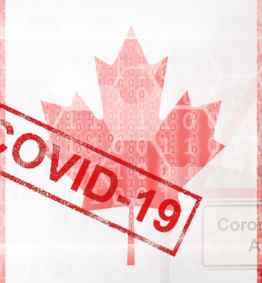 Coronavirus: Priority Canada Work Permits For These Agriculture Occupations
