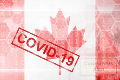 Coronavirus: Ontario Immigration Issues Extensive Advice For Candidates and Employers