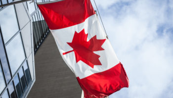 New Canada Immigration Application Fee Increases Come Into Force