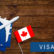 Eight Things to Know About Canada's Start-Up Visa Program