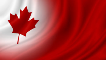 Coronavirus: Canada Continues Processing of Study Permit Applications