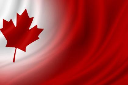 Coronavirus: Canada Continues Processing of Study Permit Applications