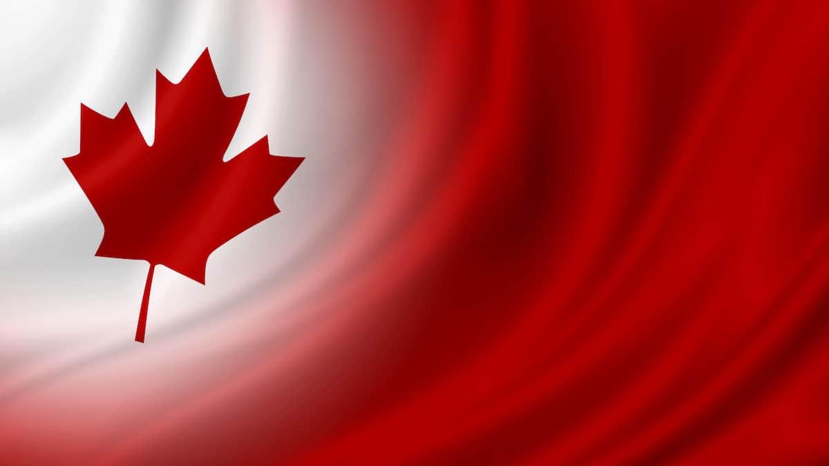 Coronavirus: Canada Continues Processing of Study Permit ...