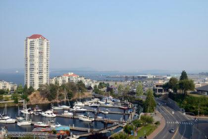 BC PNP Tech Pilot Draw: British Columbia Issues 75 Invitations