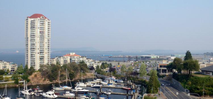 British Columbia Draws: Province Issues 379 Invitations