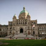 British Columbia Immigration Issues 11 Invitations In New Entrepreneur Draw