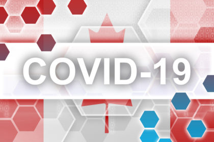 COVID-19: New Specific Guidance on Who is Allowed to Travel to Canada