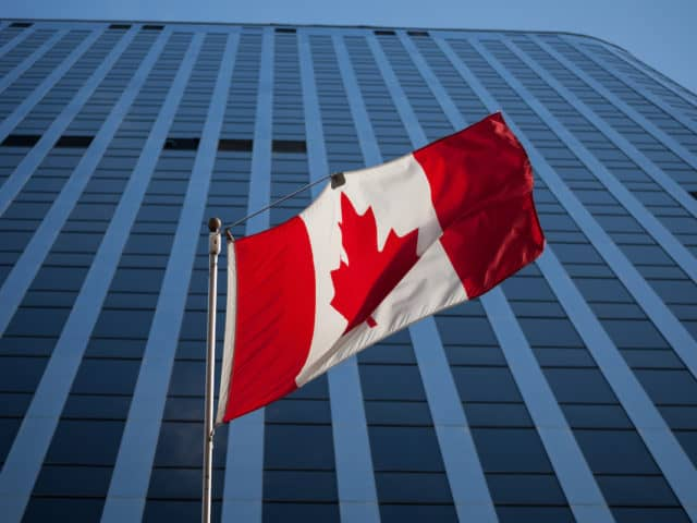 Canada Supports International Students With Important Work Permit Change