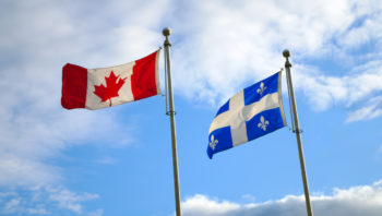 Extension Granted for International Students with Expiring Quebec Acceptance Certificates